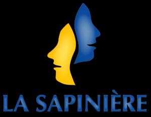 ISMP Sapinière - Centre d'accueil & foyer de vie médicalisé